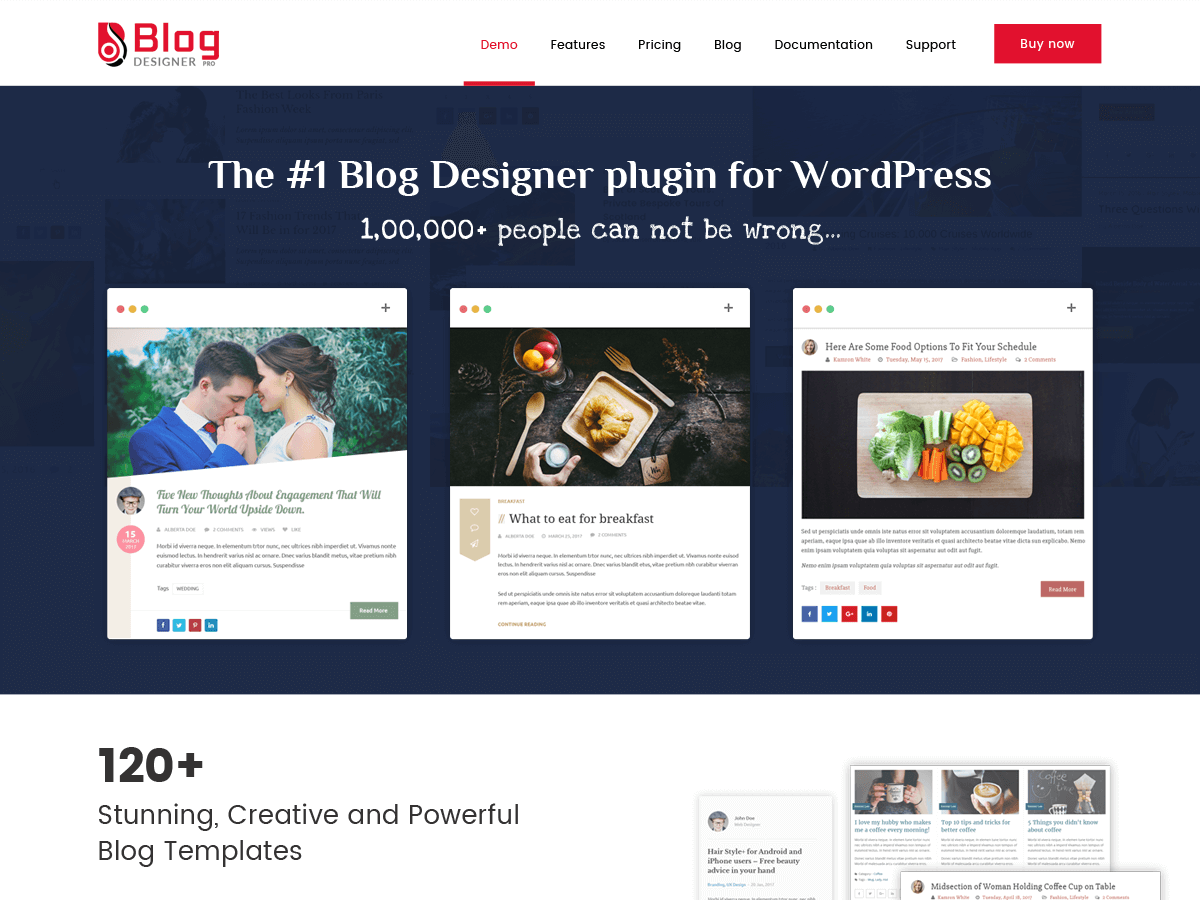 blogdesigner