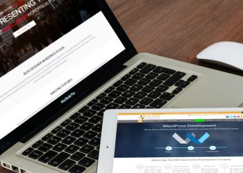 We're Solwin Infotech – Web Design & Web Development Company