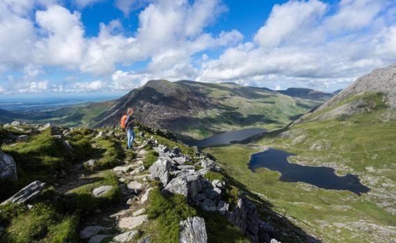 Things You Need To Know Before Hiking