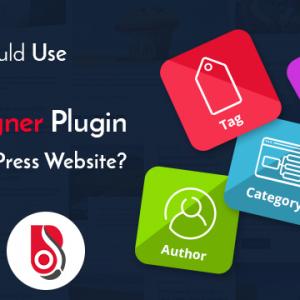 Why You Should Use Blog Designer Pro WordPress Plugin