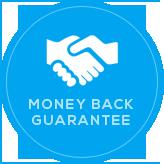 money_back_icon