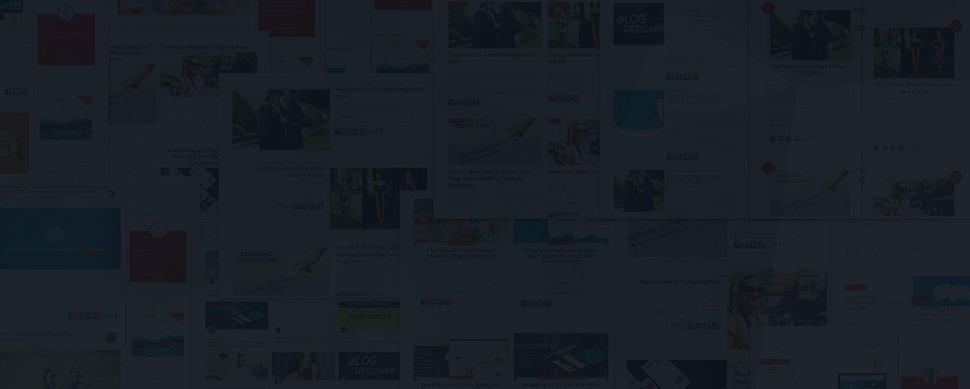 Slide Background Image