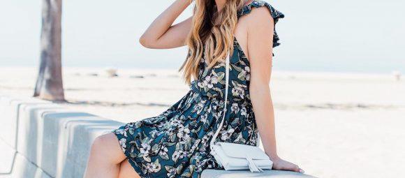 Budget friendly fashion bloggers