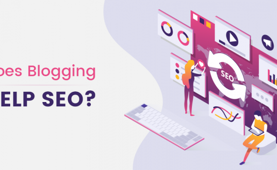 Does Blogging Help SEO? Blog SEO Tips
