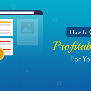 How to Choose a Profitable Niche For Blog
