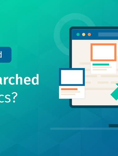 How to Find the Most Searched Blog Topics?