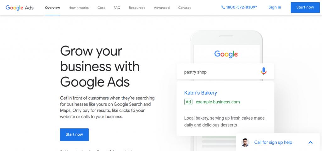 ads.google