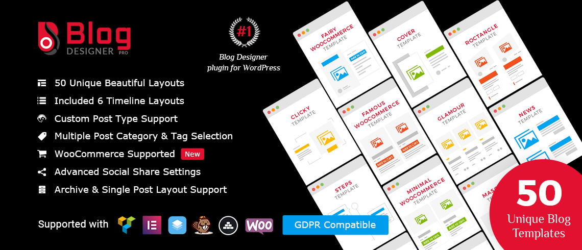 blog-designer-pro-wordpress-plugin