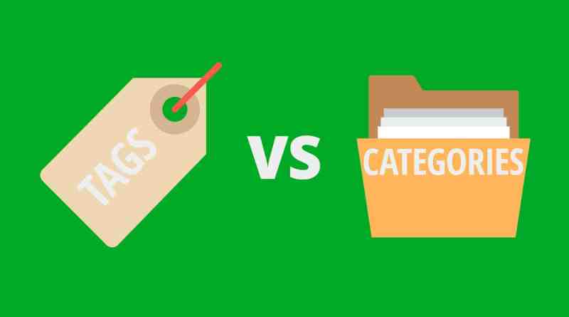 Categories-vs-Tags