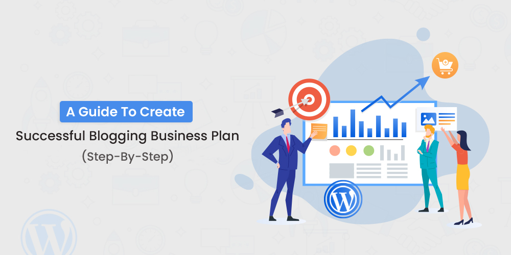 effective blogging business strategies