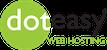 doteasy-logo
