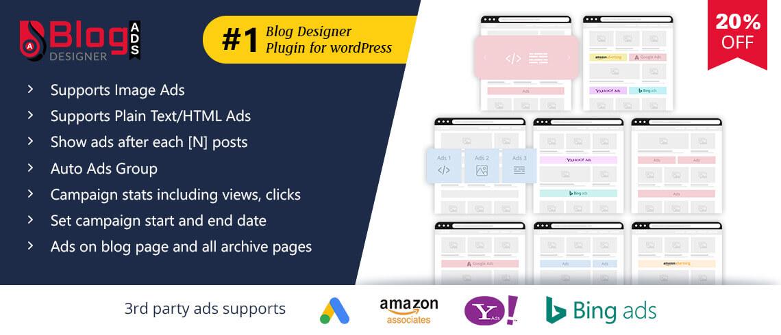 Blog-Designer-Ads
