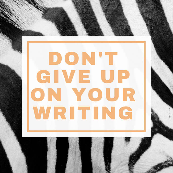 Dont-give-up-on-your-writing
