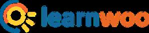 Learnwoo Logo