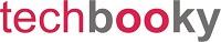 techbooky-Logo1