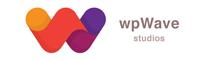 wp wave